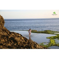 One Day Trip Nusa Lembongan