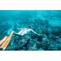 Package 2Day 1Night Penida Island + Snorkeling