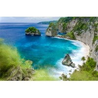 Package 3Day 2Night Penida Island + Lembongan