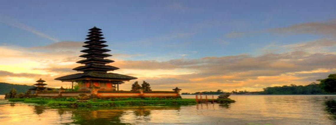 cosmo bali tour & travel